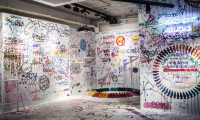 adidas-originals-seoul-flagship-store-features-crowd-sourced-art-in-the-supercolor-studio-1
