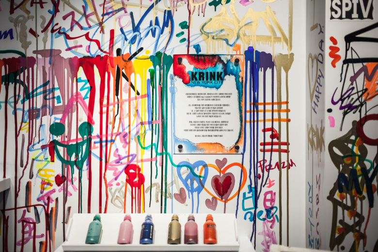 adidas-originals-seoul-flagship-store-features-crowd-sourced-art-in-the-supercolor-studio-7