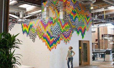 check-out-artist-jen-starks-psychedelic-murals-for-facebook-hq-1