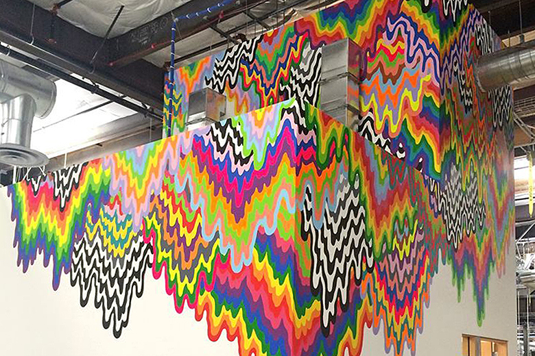 check-out-artist-jen-starks-psychedelic-murals-for-facebook-hq-4