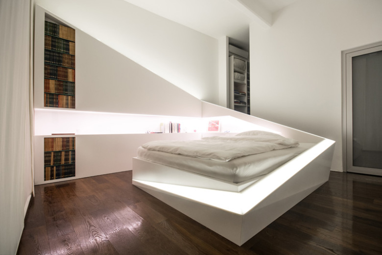the-ice-bed-combines-comfort-with-soft-led-lights-1