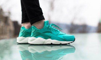 womens_huarache_light_retro_1