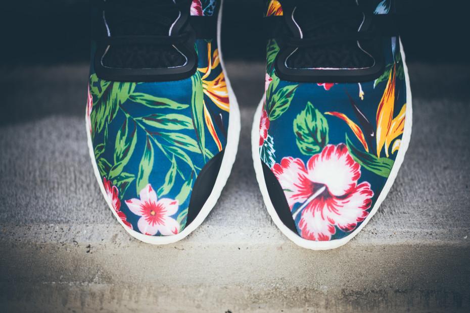 Adidas-Y3-Boost-Floral-930x620