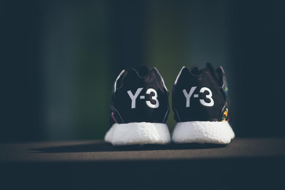 Adidas-Y3-Boost-Floral-930x6201