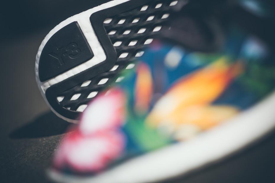 Adidas-Y3-Boost-Floral1-930x620