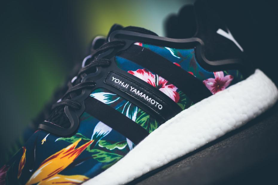 Adidas-Y3-Boost-Floral2-930x620