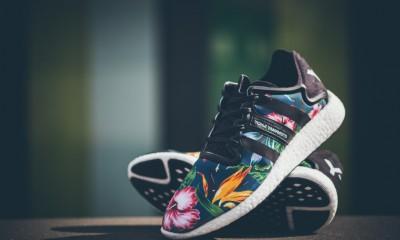 Adidas-Y3-Boost-Floral4-930x620