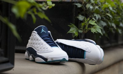 Air-Jordan-13-Low-White-Navy-3