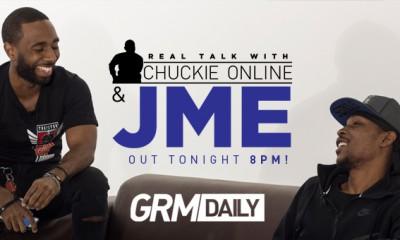GRM-CHUCKIE-BANNER-jme-8pm