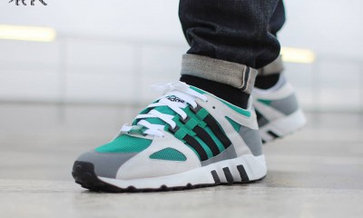 adidas-equipment-guidance-eqt-sub-green-black-2
