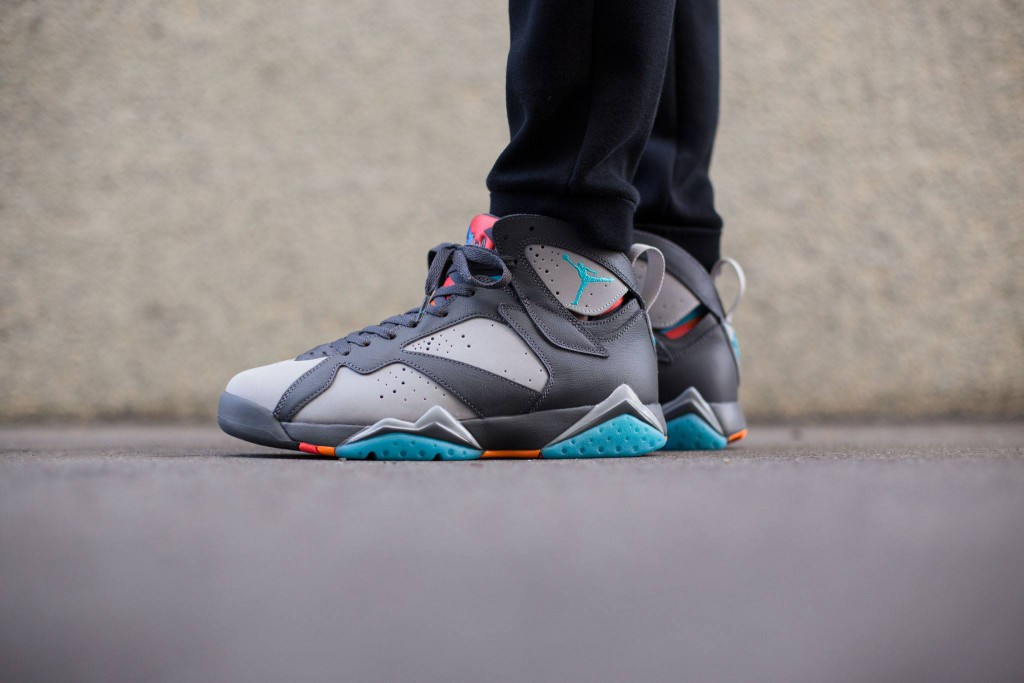 air-jordan-7-barcelona-days-1