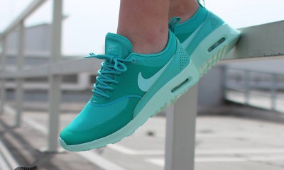 air-max-thea-light-retro-artisan-teal