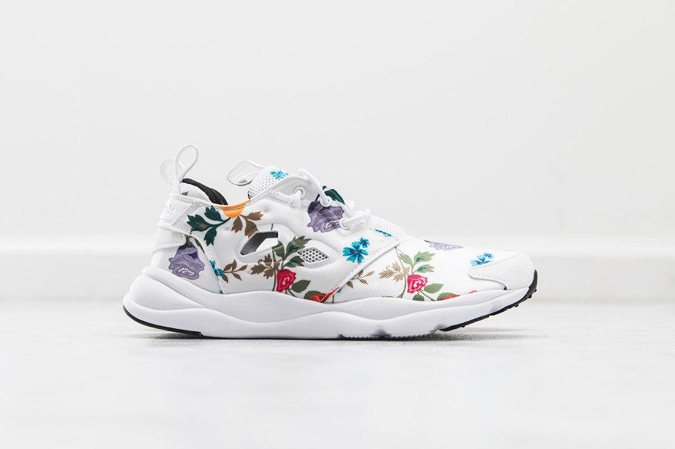 reebok-furylite-floral-pack-2-960x640