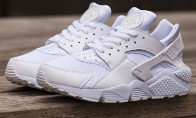 triple_white_huarache_pure_platinum_318429-111_8