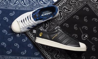 undftd-bape-adidas-consortium-superstar-1
