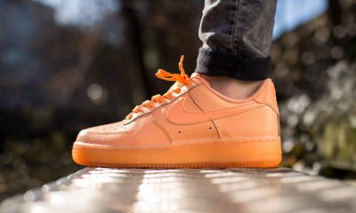 womens-air-force-1-sunset-glow-4