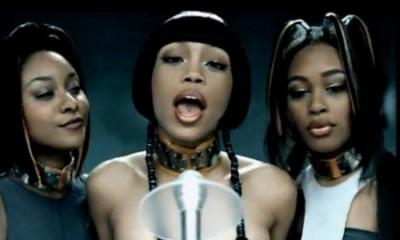 Blaque-808-video