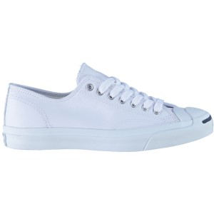 CONVERSE-JACKPURCELL-WHITENAVY-1
