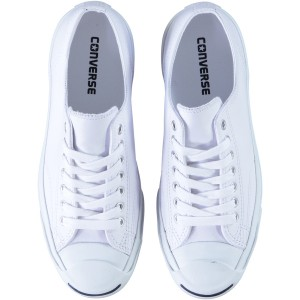 CONVERSE-JACKPURCELL-WHITENAVY-2