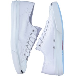 CONVERSE-JACKPURCELL-WHITENAVY-3