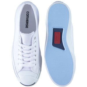 CONVERSE-JACKPURCELL-WHITENAVY-4
