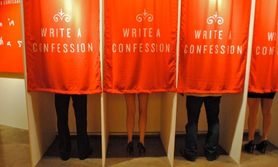 Confessions-booths-front