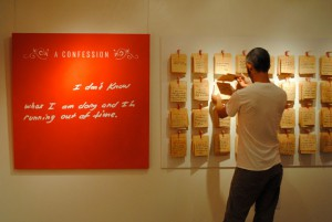 Confessions-painting-running-out-of-time