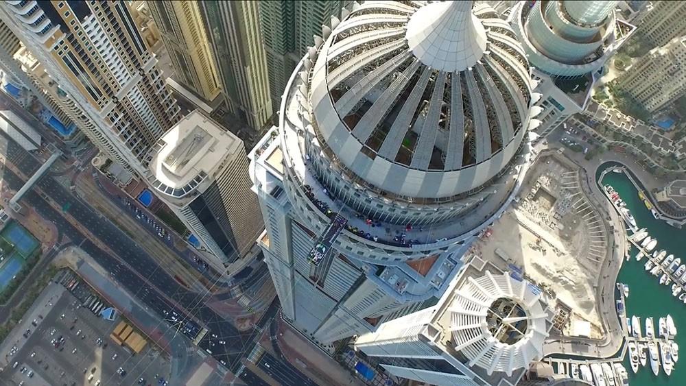 Dream-Jump-Dubai-4K-01