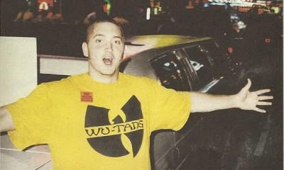 Eminem36