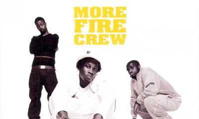 More+Fire+Crew+-+Back+Then+-+5-+CD+SINGLE-538862