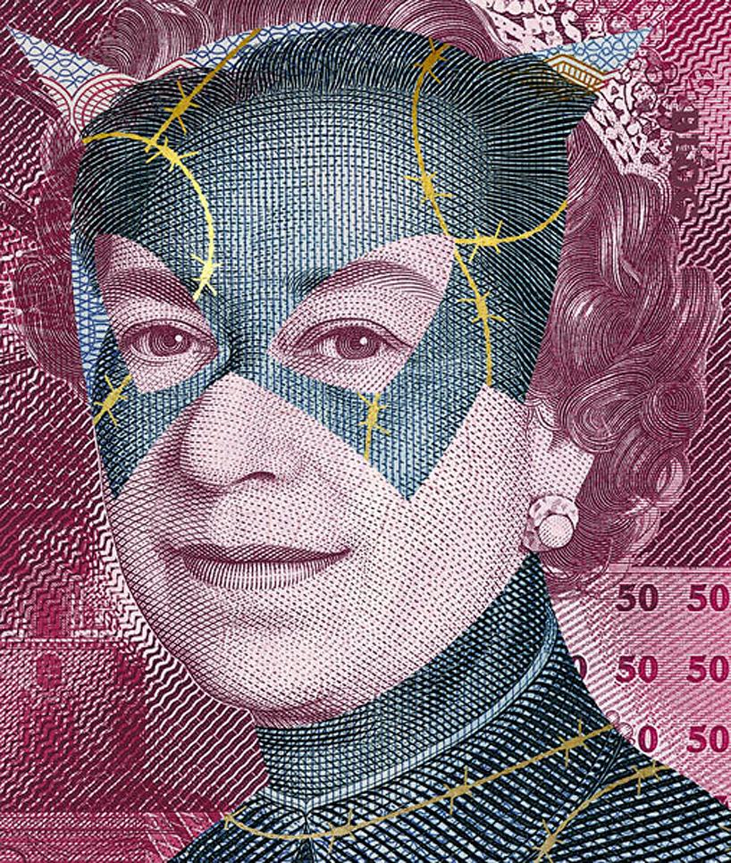 alessandro-rabatti-facebank-designboom-05