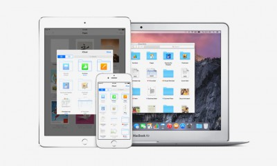 apple-ios-9-leak-reveals-an-interface-makeover-and-new-functions-1