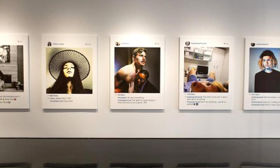 artist-sells-other-peoples-printed-instagrams-for-100000-a-piece-at-nyc-gallery-0