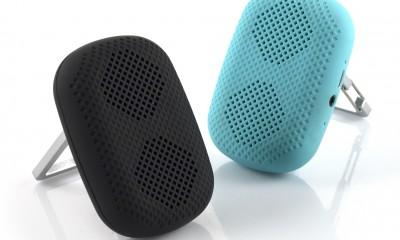 clip to go speaker1