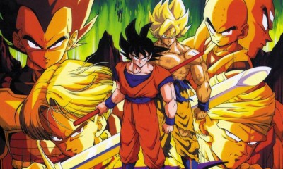 dragon-ball-is-being-renewed-for-tv-after-18-years-1