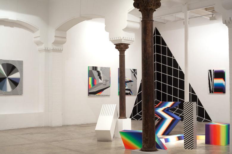 felipe-pantone-opticromias-exhibition-delimbo-gallery-01
