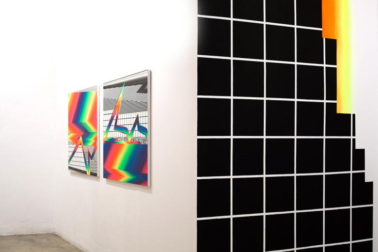 felipe-pantone-opticromias-exhibition-delimbo-gallery-02