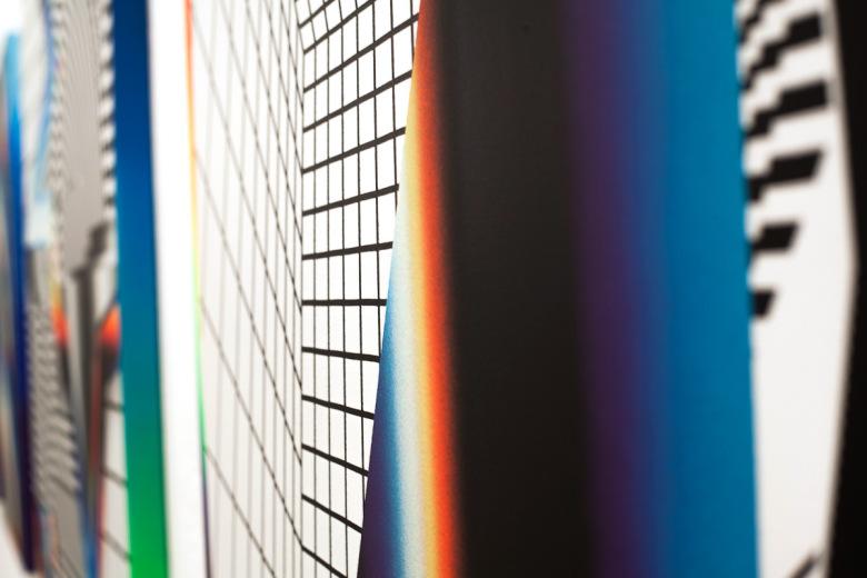 felipe-pantone-opticromias-exhibition-delimbo-gallery-03
