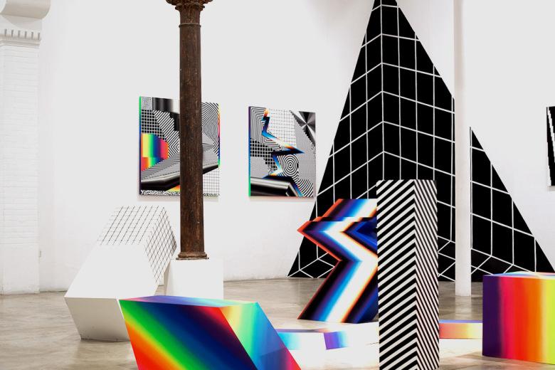 felipe-pantone-opticromias-exhibition-delimbo-gallery-04
