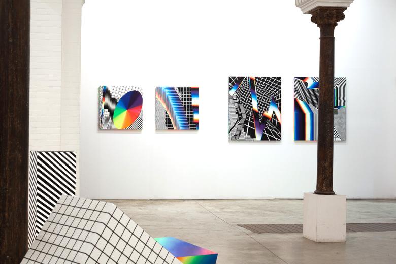 felipe-pantone-opticromias-exhibition-delimbo-gallery-05