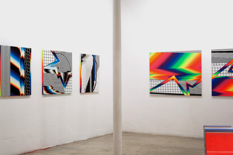 felipe-pantone-opticromias-exhibition-delimbo-gallery-06
