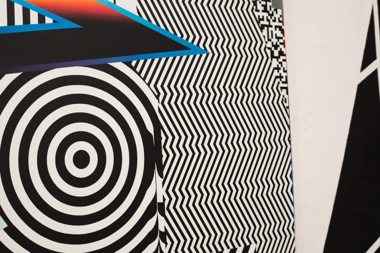 felipe-pantone-opticromias-exhibition-delimbo-gallery-07