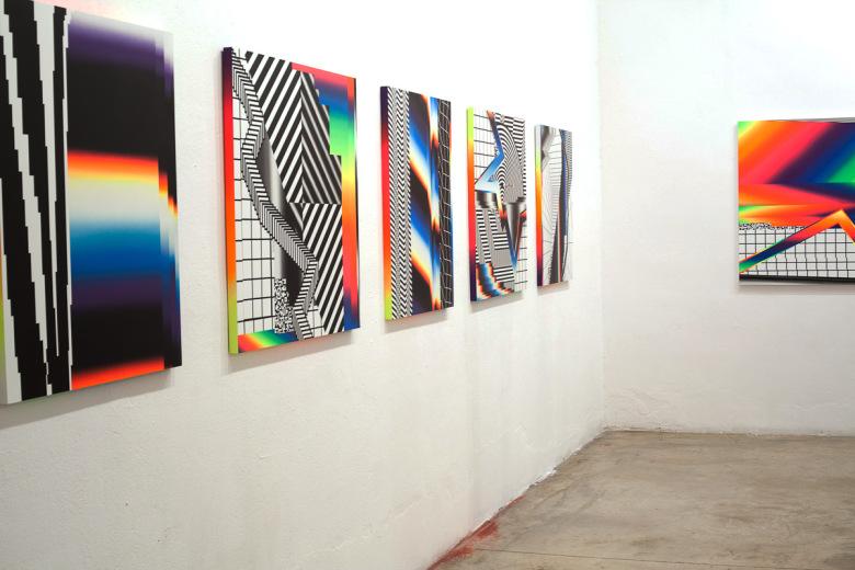 felipe-pantone-opticromias-exhibition-delimbo-gallery-08