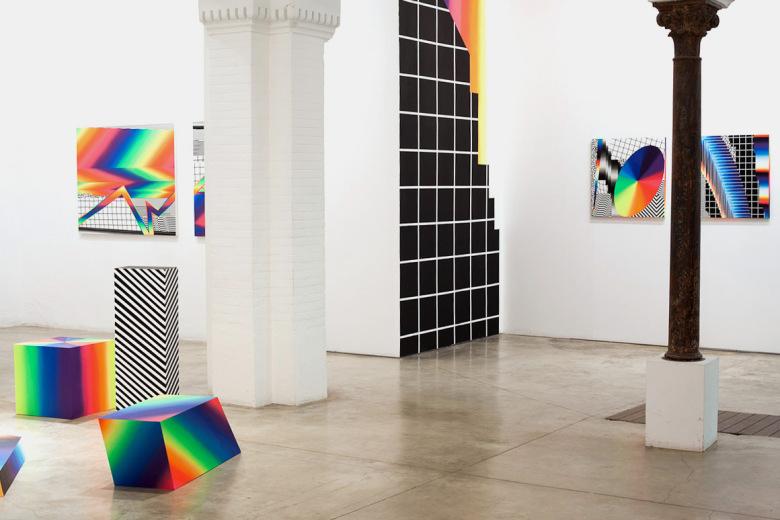 felipe-pantone-opticromias-exhibition-delimbo-gallery-11