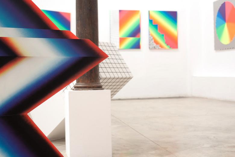 felipe-pantone-opticromias-exhibition-delimbo-gallery-12