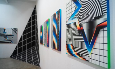 felipe-pantone-opticromias-exhibition-delimbo-gallery-13