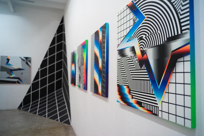 felipe-pantone-opticromias-exhibition-delimbo-gallery-13