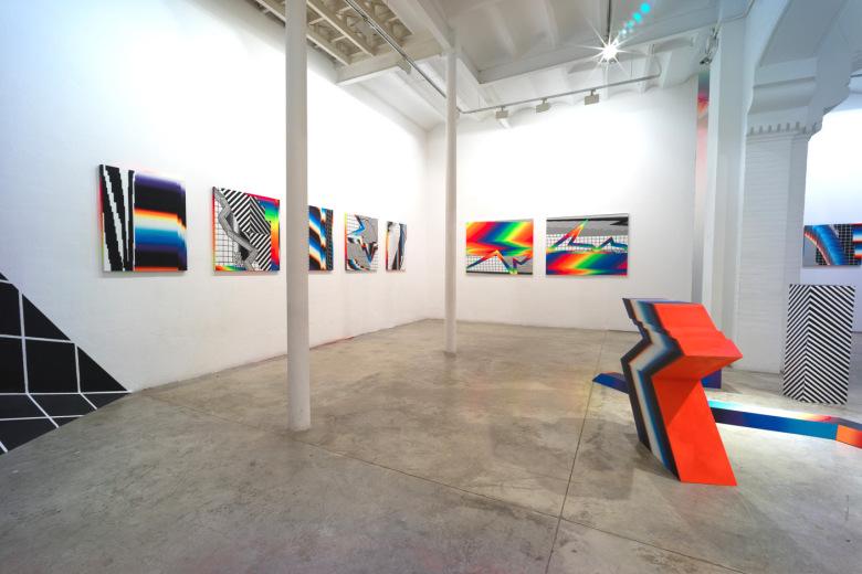 felipe-pantone-opticromias-exhibition-delimbo-gallery-18