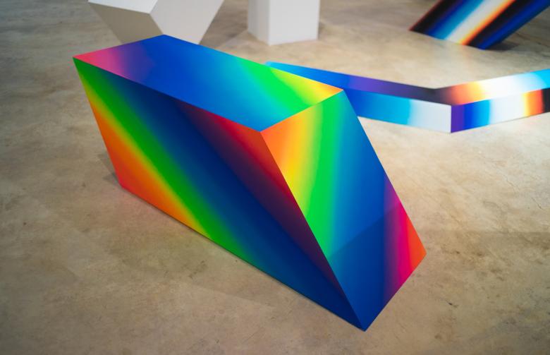 felipe-pantone-opticromias-exhibition-delimbo-gallery-19
