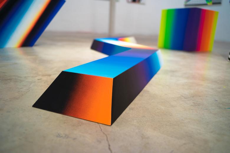 felipe-pantone-opticromias-exhibition-delimbo-gallery-20